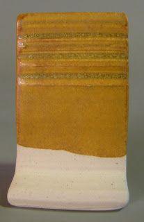 Glazeitorium: Cone 6