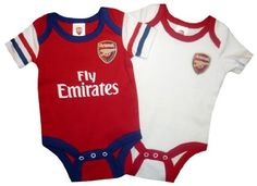 awwww so cute :)  when i have a baby i'm definitely going to get one of these for him to wear :)