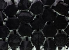 ble textile created by exploiting the natural elasticit