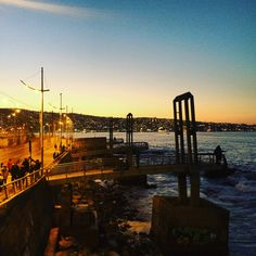 https://flic.kr/p/QKHKiq   Valparaíso #Chile