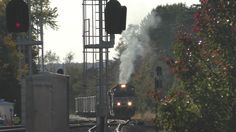 Norfolk Southern Rock train starts back after making the switch to change directions. Photo by Kathy Fite Simon Norfolk Southern, Train, Change, Rock, Skirt, Locks, The Rock, Rock Music, Strollers