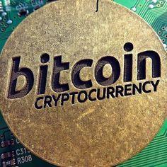 sfaturi pentru cryptocurrency trading)