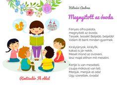 Montessori, Diy And Crafts, Kindergarten, Education, Kids, Modern, Baba, Mocha, Young Children