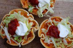 RECIPEPHOTO_Muffin Tin Tacos