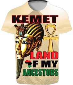 293db1d74 28 Best Kemetic Ancient Egyptian T-Shirts images | Egyptian ...