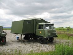 truck nva | Full resolution ‎ (3,648 × 2,736 pixels, file size: 4.41 MB, MIME ... Offroad Camper, Bus Camper, Mercedes Benz Unimog, 4x4 Van, Expedition Vehicle, File Size, Tiny House Design, Camping Life, Land Cruiser