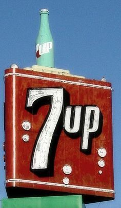 snowsgreen: 7UP