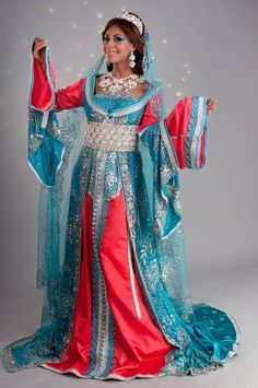 Modele: khaoula  Photographe: Anaele Cheroux  Stylism/hair/makeup: Nagafa la Tangeroise