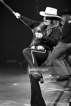 Donnie Van Zant and Ken Lyons of Special during Special in Concert at the Fabulous Fox Theater - April 1978 at Fox Theater in Atlanta, Georgia, United States. Country Boys, Country Music, 38 Special Band, Night Ranger, Ronnie Van Zant, Fabulous Fox, Georgia United, Atlanta Georgia, Lynyrd Skynyrd