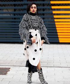 Mixed Prints, Duster Coat, Jackets, Fashion, Down Jackets, Moda, Fashion Styles, Fashion Illustrations, Jacket