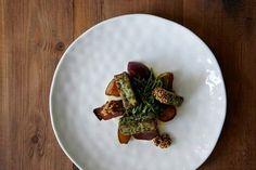 The 8 Best Restaurants for Vegetarians in London