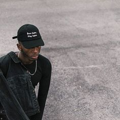 Born Super. Stay Super.  Super II Headwear Available Online Soon.  Sign up for our launch mailing list and get notified with promotions and item updates. -------------- Super II Clothing Crisp Garments & Supplies Born Super. Stay Super. See link in bio --------------  #headwear #snapback #streetwear #streetfashion #streetstyle #contemporary #mensfashion #fashion #ootd #beanies #hat #caps #super2clothing #toronto #newyork #losangeles #city #urban #street #tokyo #seoul #hypebeast
