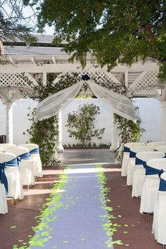 Outdoor wedding venues kingan gardens tucson az venues the z mansion weddings price out and compare wedding costs for wedding ceremony and reception venues in tucson az junglespirit Image collections