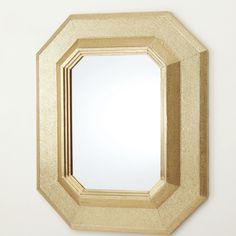 Ascher Mirror