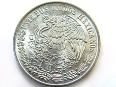 old silver coins silver-coins Silver Coins For Sale, Sell Silver, Gold And Silver Coins, Silver Bars, Gold Bullion Bars, Bullion Coins, Silver Bullion, Mexican Peso, Coin Auctions