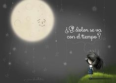 Si.. sé paciente - le dijo Precious Children, Good Notes, Marker Art, Cute Images, Spanish Quotes, You Gave Up, New Pictures, Life Is Beautiful, Gods Love