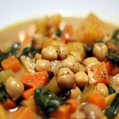 9 Healthy Crockpot Recipes You Need to Try - Shape Magazine