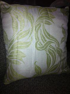 Tonight's creation Throw Pillows, Toss Pillows, Cushions, Decorative Pillows, Decor Pillows, Scatter Cushions