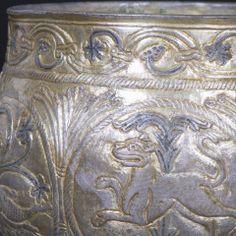 Previous Exhibition: Beyond Jorvik: The Vale of York Hoard and the Viking World Yorkshire, York Museum, Freemasonry, Anglo Saxon, Medieval Art, Needful Things, Vikings, History, World