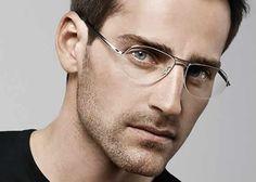 очки без оправы мужские - Поиск в Google