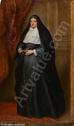 Archiduchess Isabella Clara Eugenia Spanish Netherlands, Holy Roman Empire, Peter Paul Rubens, Austria, Dress, Fashion, World, Home, Early Modern Period