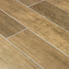 wood grain porcelain tile flooring - Yahoo Image Search Results
