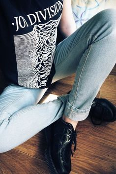 soft grunge | Tumblr