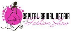 Capital Bridal Affair & Fashion Show  Upstate NY March 9th, 2014 at the Mayflower Hotel! http://capitalbridalaffair.com/