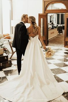 Backless Beach Wedding dress,Elegant wedding dress, cheap wedding dress,Spaghetti Straps wedding gown,White bridal wedding dress on Storenvy How To Dress For A Wedding, Elegant Wedding Dress, Bridal Wedding Dresses, Cheap Wedding Dress, Elegant Dresses, Sexy Dresses, Summer Dresses, Formal Dresses, Bridesmaid Dresses