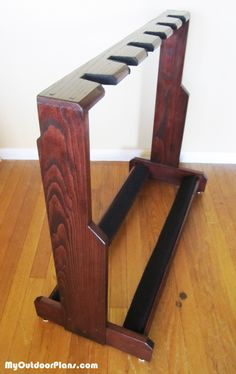 2058 Best Guitar Stand Images On Pinterest Guitar Stand Guitar