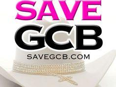 SAVE GCB!!