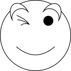 Emoji Coloring Pages ⋆ coloring.rocks! Dolphin Coloring Pages, Emoji Coloring Pages, Turtle Coloring Pages, Puppy Coloring Pages, Summer Coloring Pages, Mermaid Coloring Pages, Fairy Coloring, Cool Coloring Pages, Christmas Coloring Pages