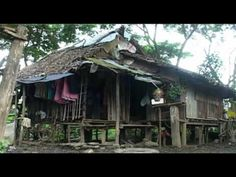 """The forgotten thousands"" - Burmese refugee children in Thailand"