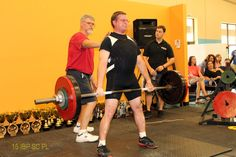 Iron Boy Powerlifting Powerlifting, Masters, Iron, Gym, Sports, Master's Degree, Hs Sports, Weight Lifting, Excercise