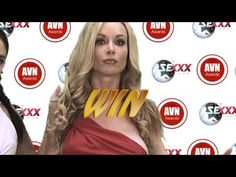 You Can Enter To Be 'Kayden Kross's Arm Candy' At The 2015 AVN Awards http://makemyfriday.com/2014/10/you-can-enter-to-be-kayden-krosss-arm-candy-at-the-2015-avn-awards/ #2015avnawards, #AVNAWARDS, #Contests, #FilmDrunk, #kaydenkross, #LasVegas, #Movies, #News, #pornstars