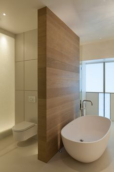 Laura Sole Interiors : Bathroom Interior Design