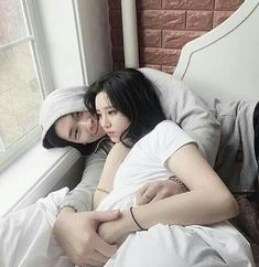 Find images and videos about couple, korean and ulzzang on We Heart It - the app to get lost in what you love. Mode Ulzzang, Ulzzang Kids, Ulzzang Couple, Cute Family, Family Goals, Couple Goals, Cute Couple Quotes, Cute Couple Pictures, Bts Pictures