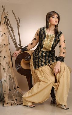 Here view Punjabi salwar kameez designs and punjabi salwar suits 2012