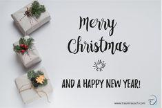 Weihnachtsgrüße Klassisch.Die 28 Besten Bilder Von Weihnachtsgrüße Neujahr In 2018