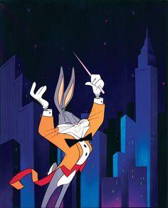 Classic Cartoon Characters, Favorite Cartoon Character, Classic Cartoons, Cartoon Tv, Vintage Cartoon, Cartoon Shows, Bugs Bunny Cartoons, Looney Tunes Cartoons, Looney Tunes Bugs Bunny