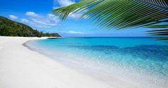 Yasawa Island, Fiji www.joevacation1.com #traveltuesday #fiji