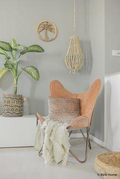 Home Decor Ideas - Velvet cushion stylingCollection Inca&Co X Binti Home - Engraved stories camel©BintiHome