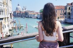Venice Travel Guide - What to do in Venice, best places and tips