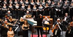 Photo+of+Classical+Handels+Messiah+by+anonymous