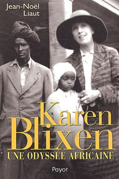 Karen Blixen Work In Africa, Out Of Africa, East Africa, Charlotte Link, Karen Blixen, Film Movie, Movies, Hermann Hesse, Kenya
