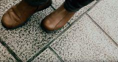 La Mosca Character Shoes, Dance Shoes, Movies, Fashion, Dancing Shoes, Moda, Films, Fashion Styles, Cinema