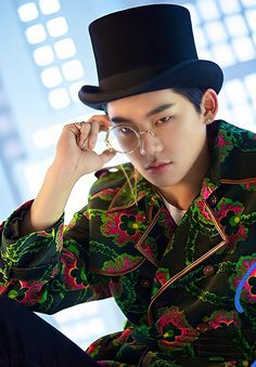 Treasure Planet, Treasure Maps, Hyun Suk, Tough Day, Yg Entertainment, Yoshi, Rapper, Korea, People