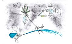 Dirt-Free Farming: Will Hydroponics (Finally) Take Off? - Modern Farmer