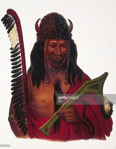 shawanee dating The shawnee originally came from what is now known as ohio however thanks to those colonists and opposing indian tribes, the shawnee could have been found as far away as new york for the most part, many settled into what is now the state of oklahoma before the onslaught of colonists, the shawnee indians had numbers of over 10,000 people.