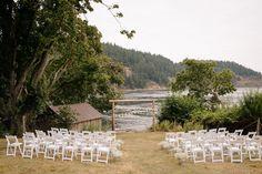 Galiano Island Farm Wedding - Taryn Baxter – Vancouver, Victoria, Whistler Wedding Photographer Fraser Valley, Sheep Farm, Island Weddings, Whistler, Hot Springs, Farm Wedding, Vancouver, Color Schemes, Dolores Park